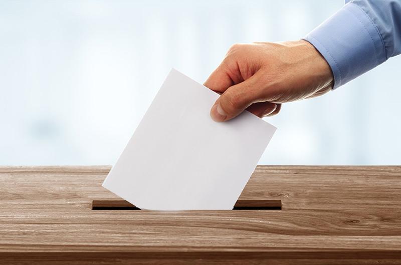 Referendum costituzionale ed elezioni regionali 2020