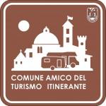 LOGO TUR ITINERANTE-1