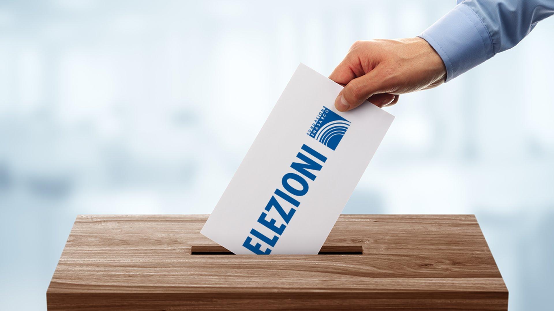 imm-elezioni-2