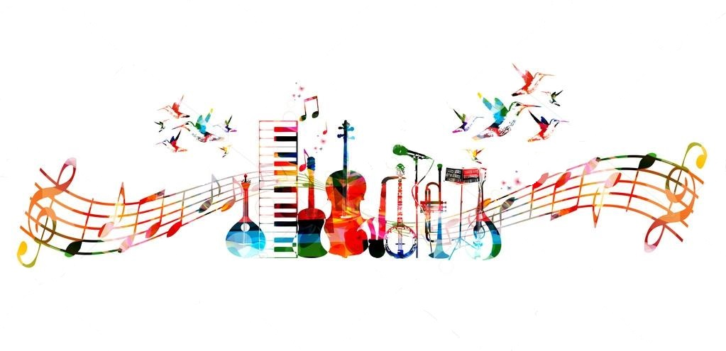 MUSICARTE2018